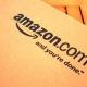 Amazon ahora realiza envíos gratis en pedidos de más de 29 euros