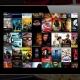 5 apps para ver películas en el iPad