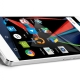 Archos Diamond 2 Plus y Diamond 2 Note, smartphones avanzados a un coste ajustado