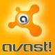 Cómo solucionar los reinicios continuos que causa Avast Antivirus