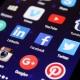 10 aplicaciones que sí o sí debes tener en tu móvil