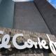 El Corte Inglés celebra la Semana de Internet