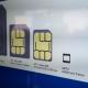 Telefónica muestra los usos de la eSIM