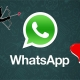 30 felicitaciones de San Valentín para WhatsApp