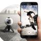 Gear 360, la nueva cámara en 360 grados de Samsung