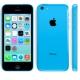 Oferta: iPhone 5c por 236 euros