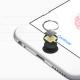 """iOS 9.2.1 soluciona el """"Error 53"""""""