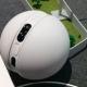 LG Rolling Bot, el sistema de seguridad rodante de LG