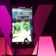 LG V10, el smartphone con pantalla secundaria y doble cámara frontal llega a España