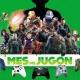 Comienza el Mes del Jugón de Xbox con muchas ofertas