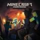 Minecraft: Pocket Edition se actualiza con nuevos contenidos gratuitos