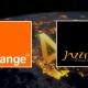 Jazztel ahora es Orange