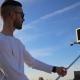 Los selfies se cobran la vida de algunos aventureros