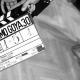 Cómo ver los Premios Goya desde Internet