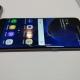 Samsung ya habría vendido 26 millones de Galaxy S7