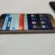 Samsung Galaxy S7: precios con Orange