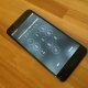 iOS 9.3 todavía permite hackear el iPhone mediante Siri