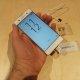 Sony Xperia XA Ultra ya es oficial: conoce todos los detalles