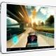 Teclast X98 PLUS 3G, llega a España la tablet con conectividad 3G