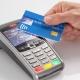Cuidado con los carteristas tecnológicos: usan un TPV para robarte de tu tarjeta