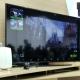 Movistar + muestra la televisión social