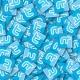 Cómo desactivar la confirmación de lectura en los mensajes directos de Twitter