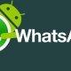 WhatsApp 2.16.297 para Android se actualiza con novedades importantes
