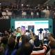 Wiko b-kool, k-kool y s-kool, los nuevos smartphones de Wiko
