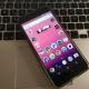 Android N, primeras impresiones