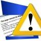 Se extiende por WhatsApp una amenaza de bomba en Sanfermines