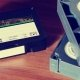 Detenido por no devolver un VHS al videoclub
