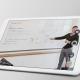 5 tiendas dónde comprar la Samsung Galaxy Tab E