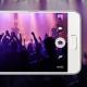 Samsung anuncia el Galaxy S8