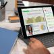 iPad Pro 2018 podría llegar con Face ID y diseño sin bordes