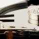 Petya, el ransomware que secuestra todo tu disco duro