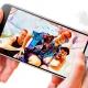 LG G5, precio y disponibilidad en España del smartphone y sus accesorios