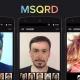 MSQRD para Android ya permite intercambiar caras