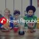 News Republic se renueva: noticias más sociales