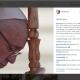 El Papa Francisco supera los 1.5 millones de seguidores en Instagram