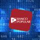 Un nuevo phishing afecta a los clientes de Banco Popular