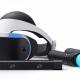 PlayStation VR ya permite ver vídeos de YouTube en 360 grados