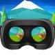 Comparativa: Cardboard vs Gear VR vs Daydream