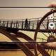 Samsung Galaxy S7: imposible de reparar