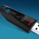 Oferta: pendrive SanDisk USB 3.0 de 128GB por 29 euros