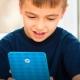 Cómo escoger una tablet infantil para regalar en Navidades
