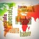 7 apps para traducir cuando estás de vacaciones