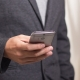 Los españoles, de los más enganchados al móvil