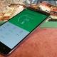 Review: Weimei We Plus, un smartphone con buenos acabados y pantalla de lujo