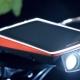 Acer Xplova X5, un cuantificador para ciclistas con cámara de vídeo
