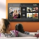 Amazon Prime Video, la nueva competencia de Netflix